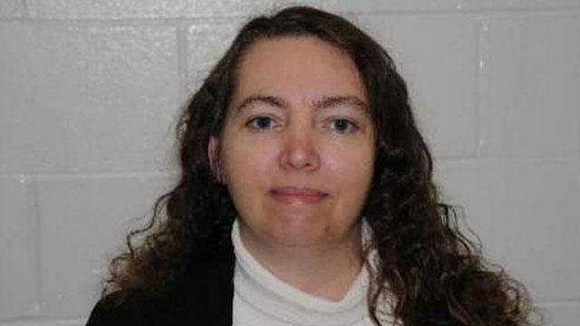 Aplican la pena de muerte a Lisa Montgomery en Estados Unidos, la primera mujer en ser ejecutada desde 1953