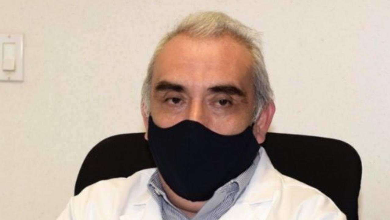 Tabasco: Cesan a director de hospital por vacunarse sin que le tocara