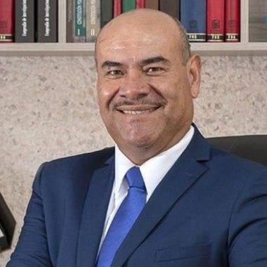 En Guanajuato fue asesinado el diputado Juan Antonio Acosta Cano, quien se había postulado a la presidencia municipal de Juventino Rosas