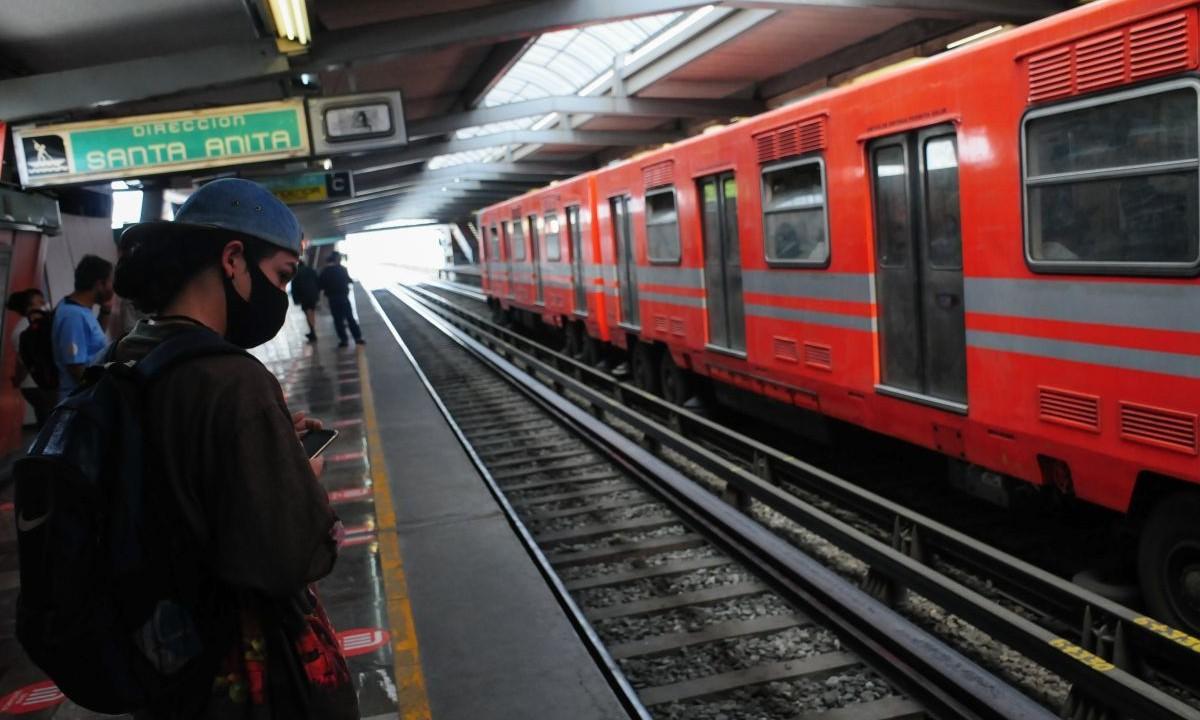 Metro: líneas 1, 2 y 3 podrían reanudar servicio a finales de enero