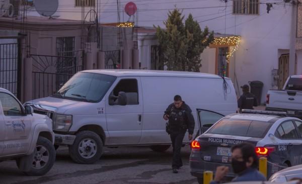 mujer asesinó hijos intentó suicidarse Tijuana