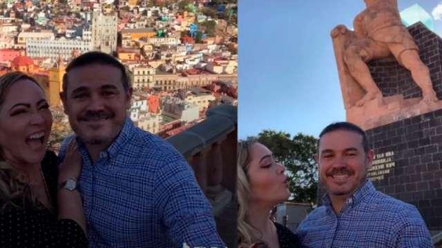 Alcalde Guanajuato parodia comunidad LGBT
