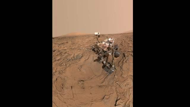 NASA protección planetaria misiones espaciales privadas