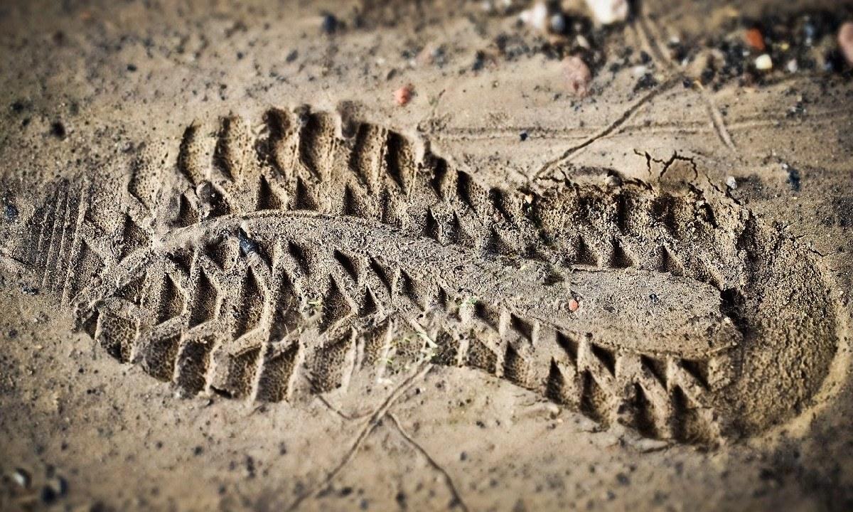 Encontraron los cadáveres de la pareja desaparecida en Tlalmanalco