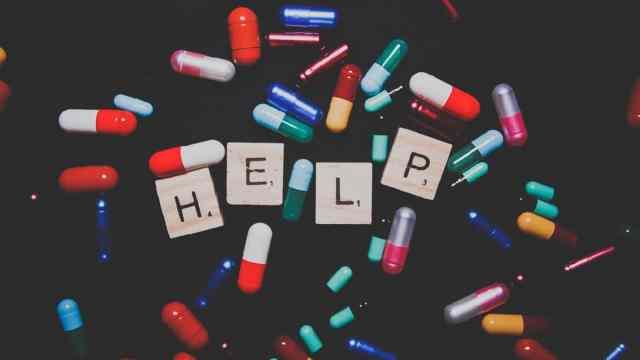 A un año de la pandemia de Covid-19 se duplicó el uso de antidepresivos