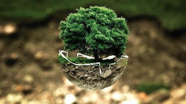 calentamiento global reducir emisiones
