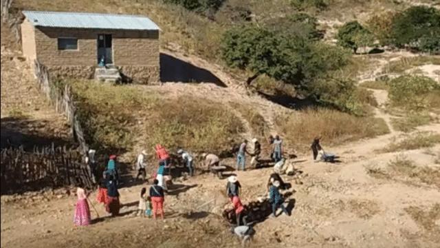 Nayarit: Pobladores andan 6 horas por caminos de tierra y lancha para llegar a hospital