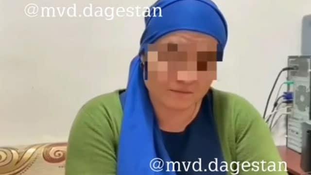 En Rusia, un hombre descubrió que los cadáveres de sus gemelos son muñecos; su esposa nunca estuvo embarazada