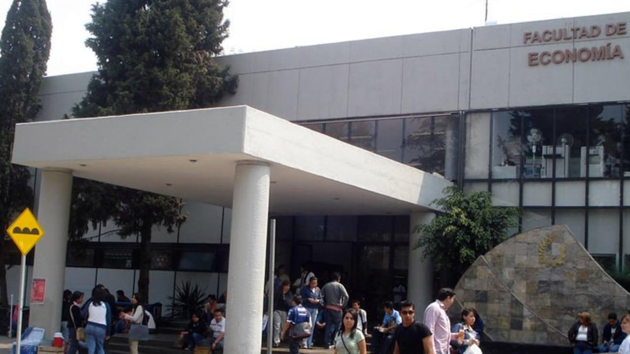 Incluyen materias sobre género y feminismo en Facultad de Economía de UNAM