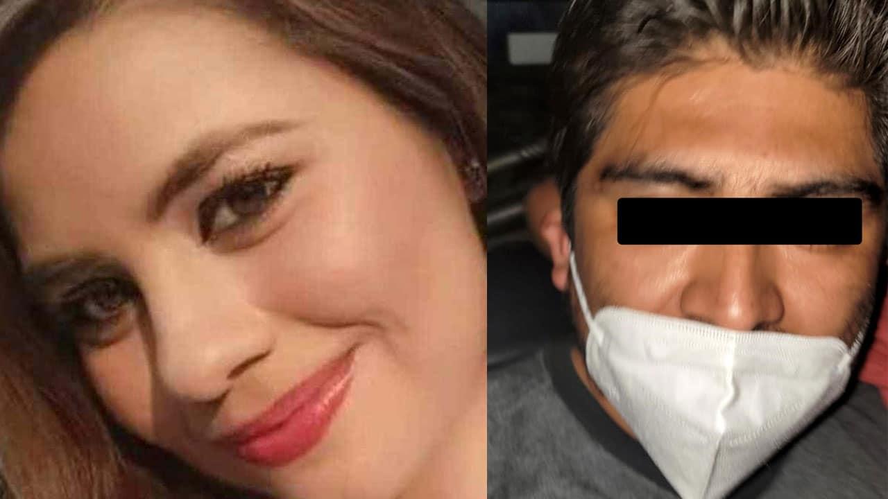 Justicia para Mariana: Detuvieron a Fernando 'N', su presunto acosador