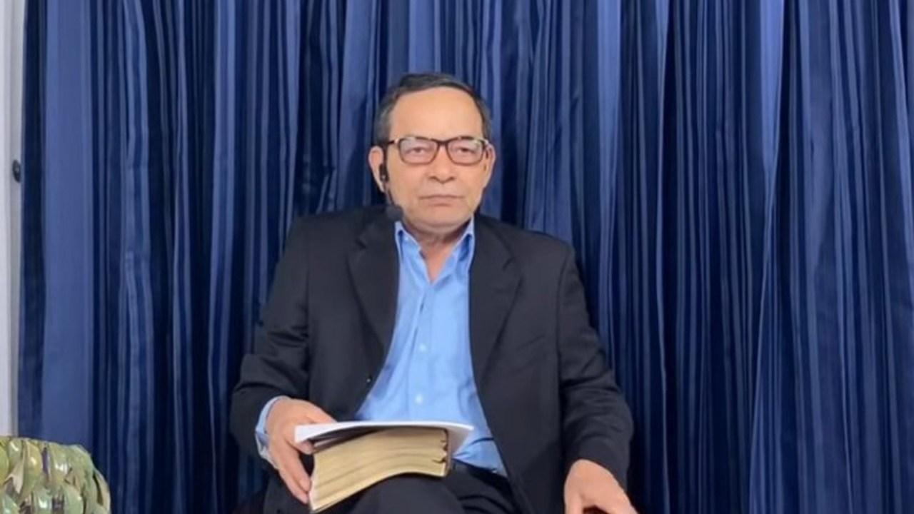 pastor 'fin del mundo' desapareció dinero creyentes