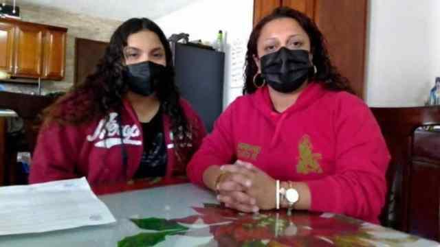Vinculan proceso directora primaria discriminar alumna zurda