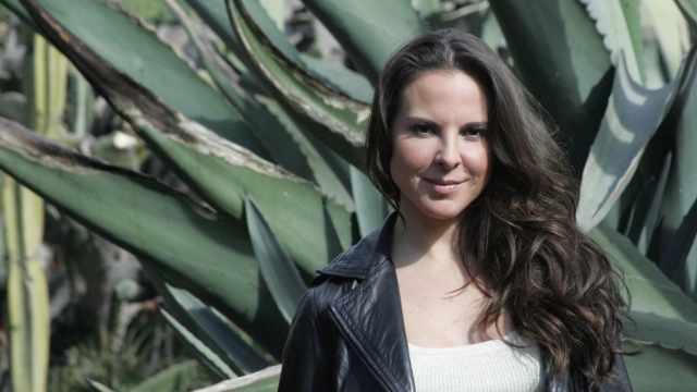 FGR Kate del Castillo