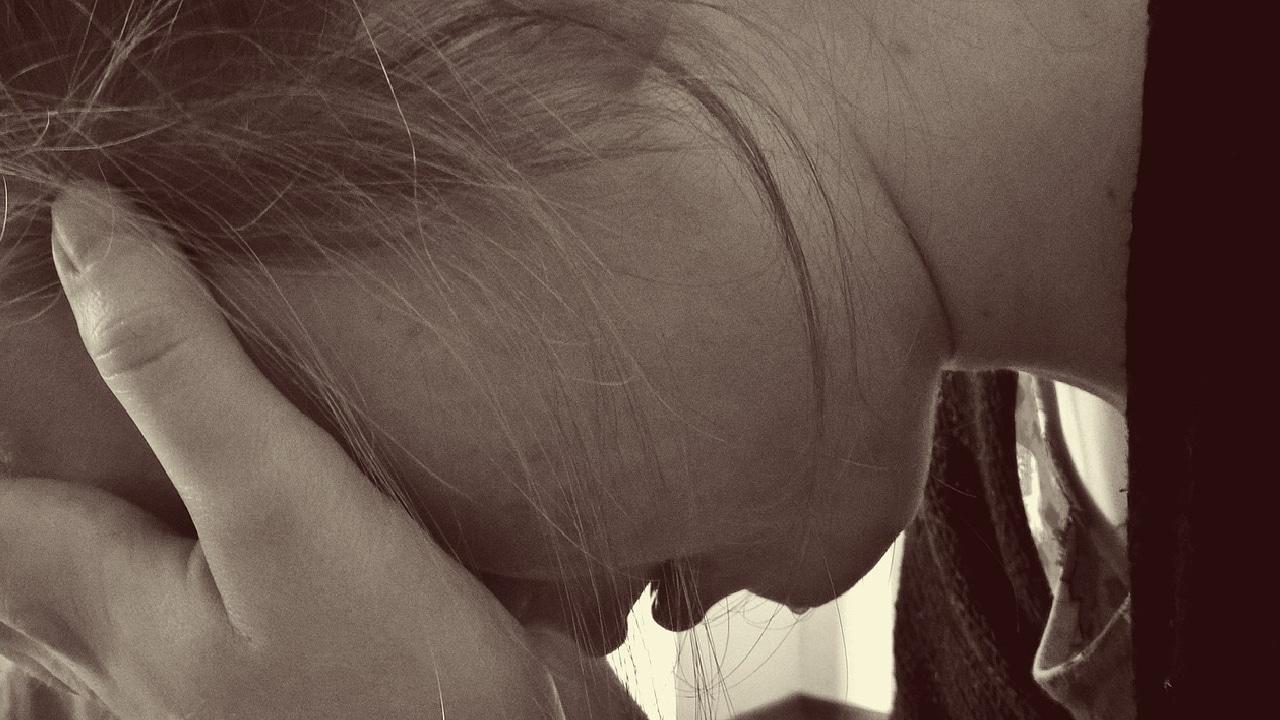"""Diana """"N"""" prostituyó a su hija de 14 años en el EdoMex"""