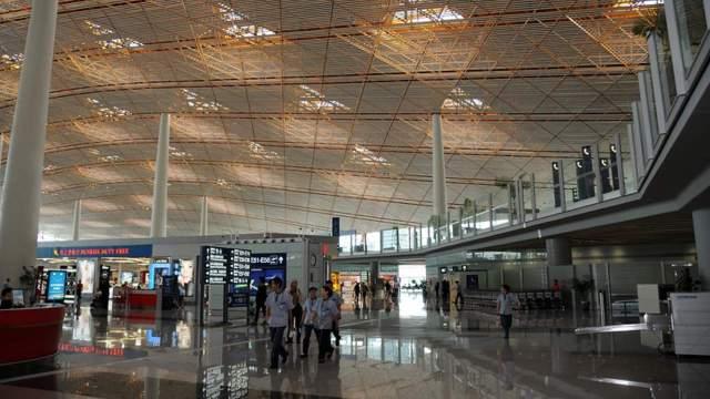 China pruebas anales obligatorias viajeros
