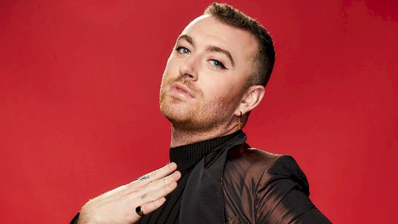 Sam Smith fue excluido de Brit Awards por su identidad de género, pues es no binario. Posiblemente se cambie la estructura de los Brits