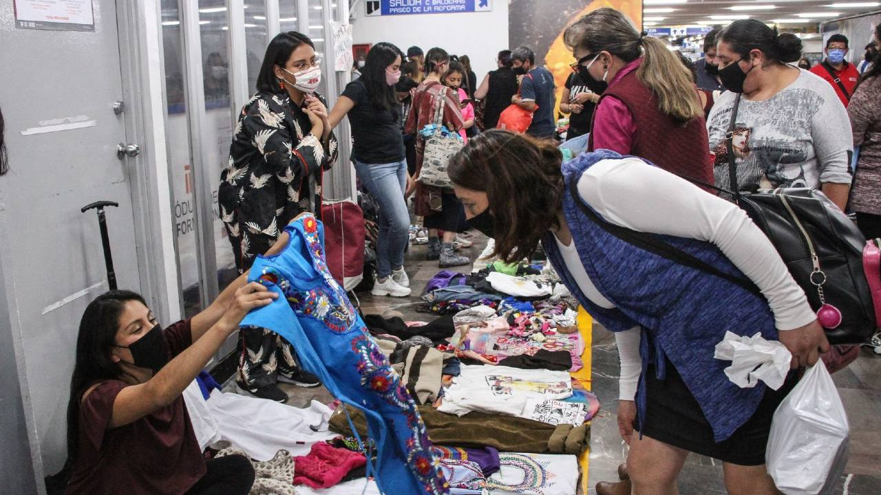 UNAM economía neni genera 9 millones de pesos