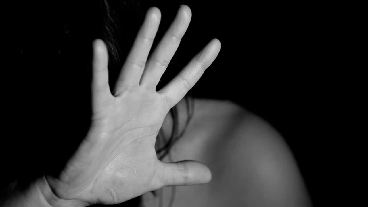 El pacto patriarcal encubre la violencia de género