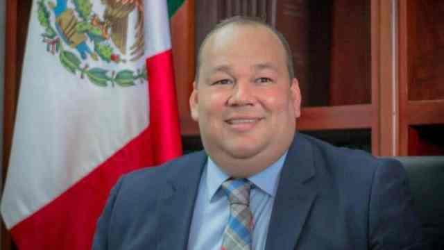 casimiro castillo presidente municipal-min