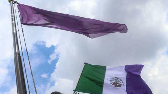 CNDH Aborto Legal México Información Falsa