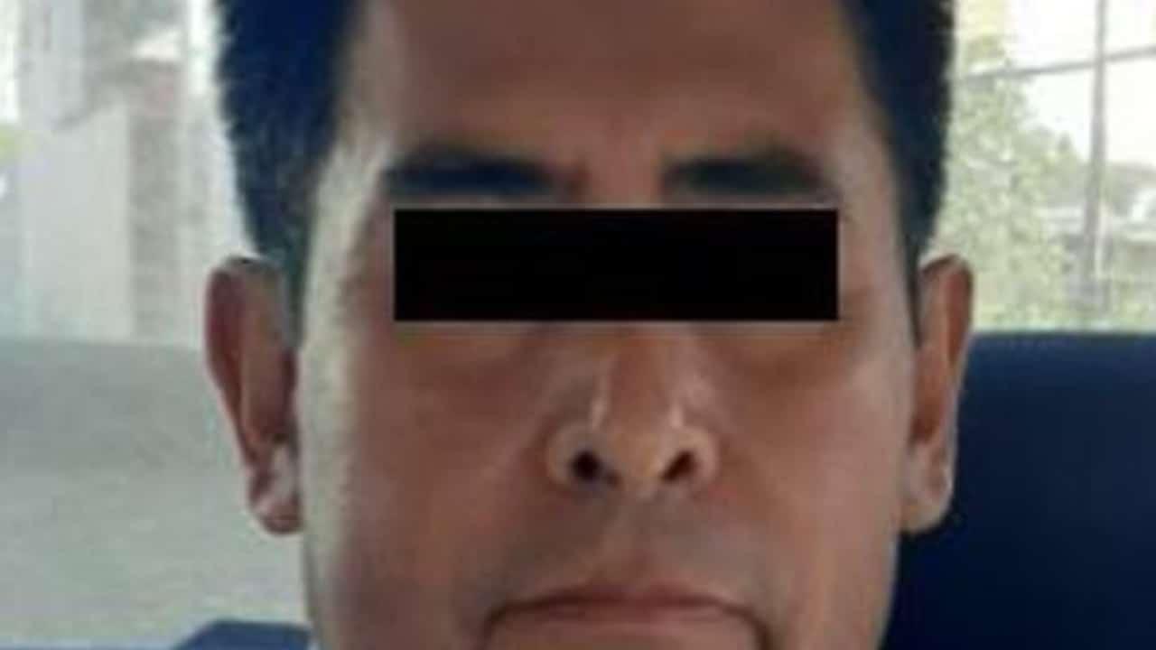 Padre explotó sexualmente a su hija de 10 años en el Estado de México
