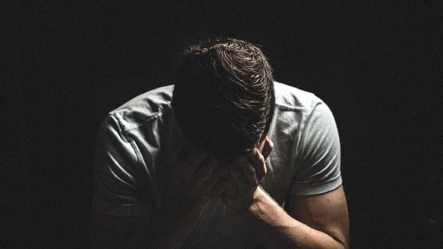 Hombres señalaron formas de acoso sexual que padecen