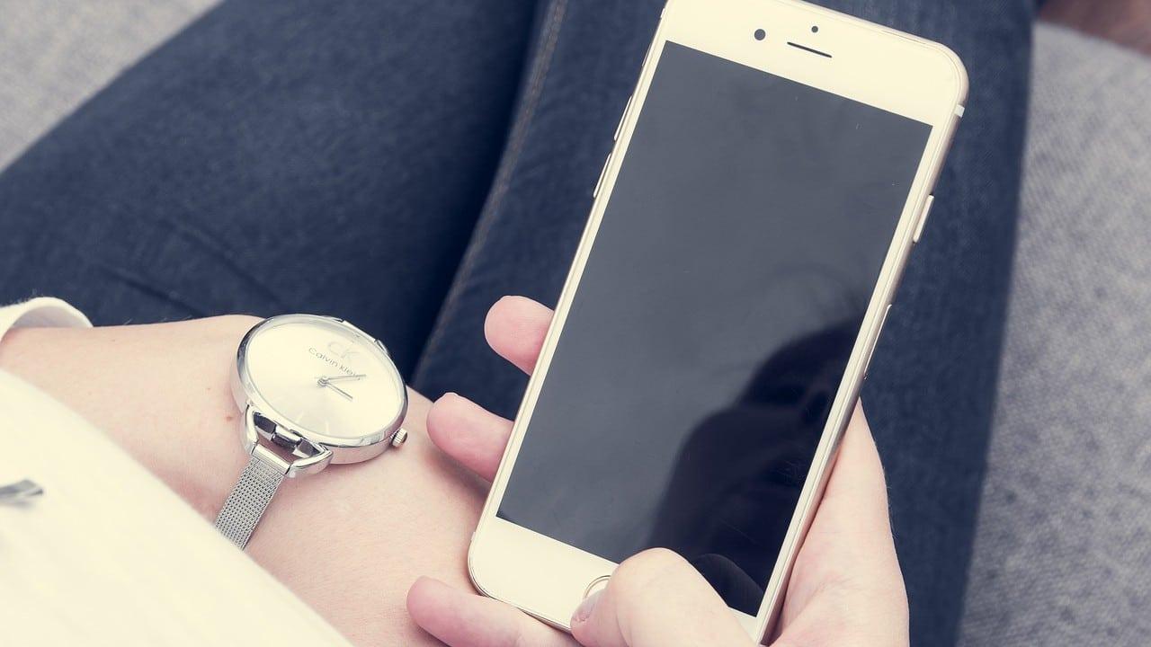 Mujeres crean app para mapear acoso callejero en Querétaro