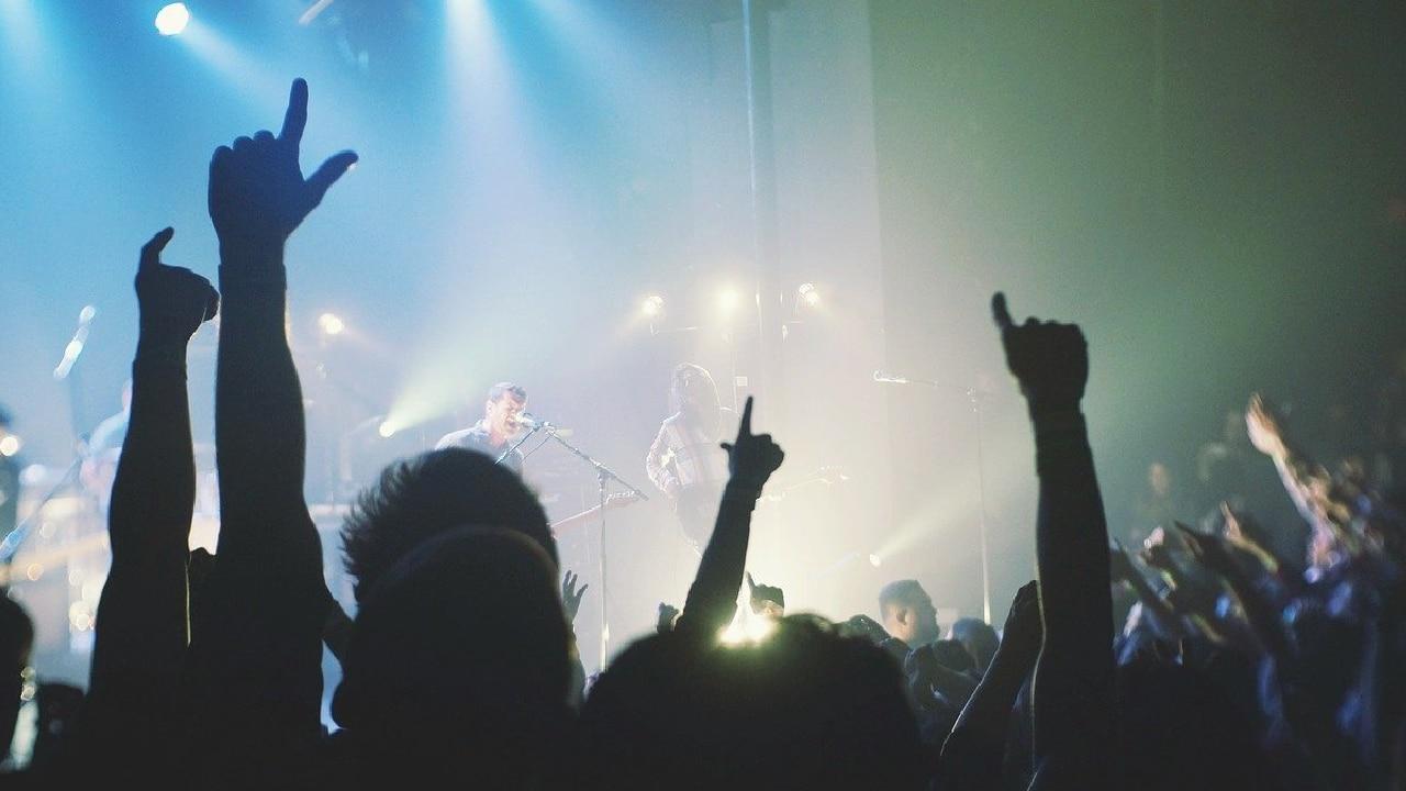Cndidato de Reynosa promete concierto de Metallica si gana las elecciones