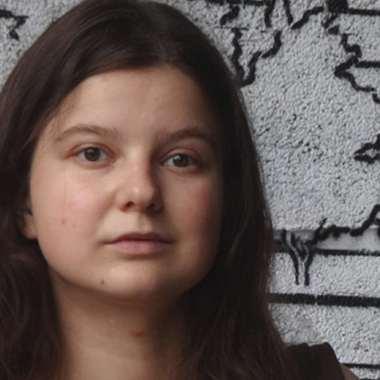 Feminista rusa
