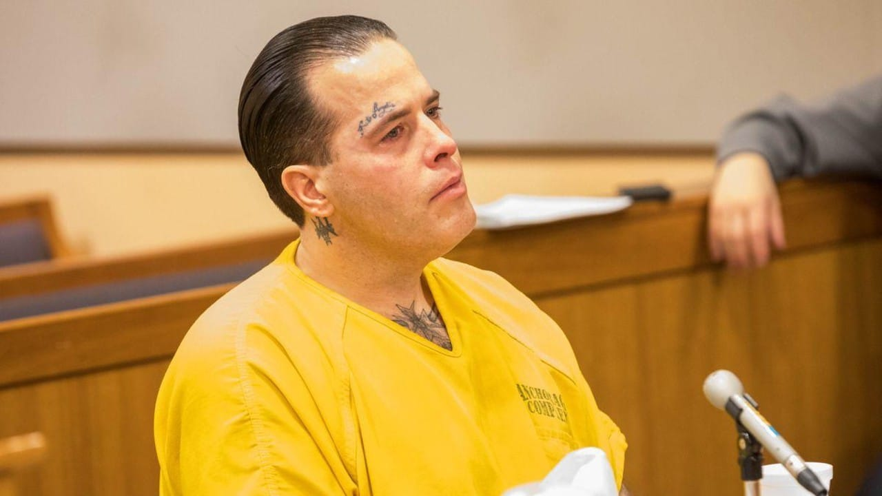 Condenan a prisión agresor pedófilos