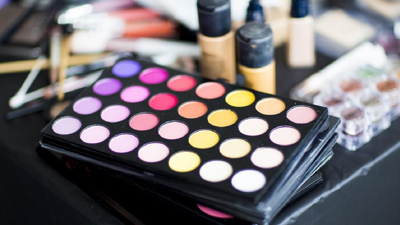 Cámara de diputados aprobó cárcel contra pruebas cosmetológicas