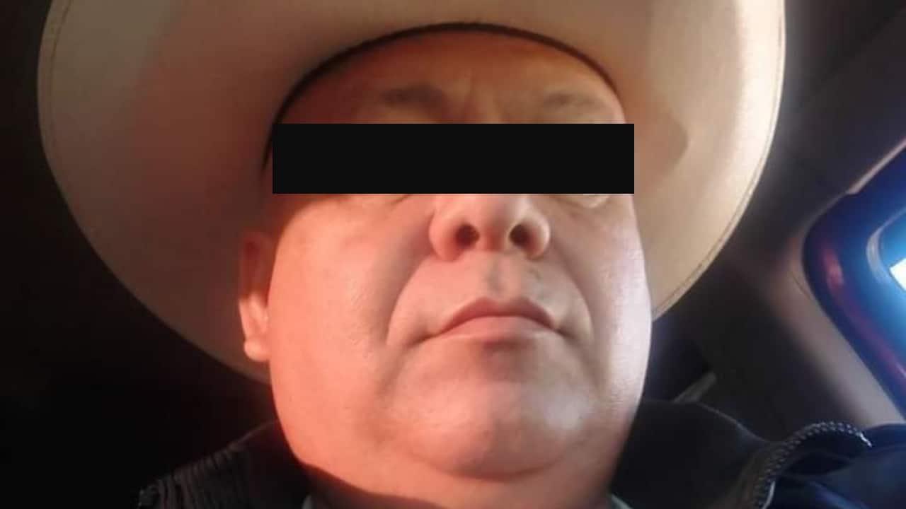 Rocío Cundapi demanda por violación