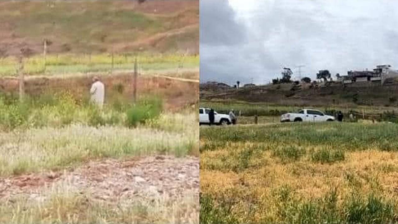 Niño de 13 años muere en Baja California