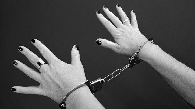 Sumisión, BDSM, sexo violento y el feminismo