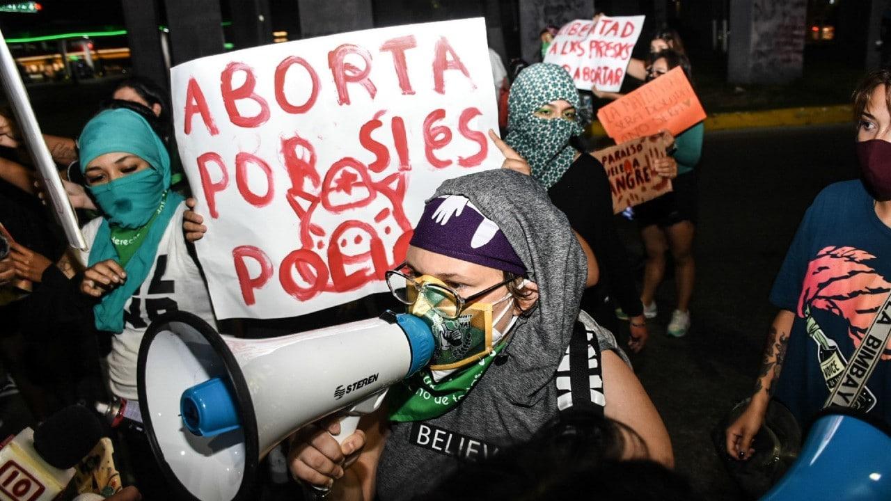 Diputados Proponen Despenalizar Aborto México