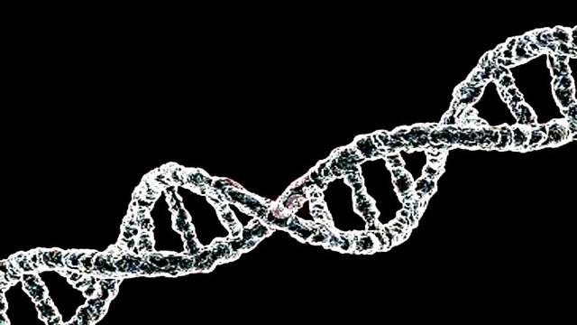 CDMX Banco ADN Identificar Agresores Sexuales