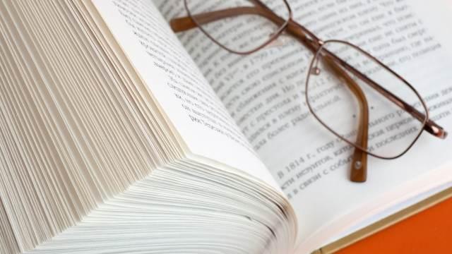 La RAE añade el término 'Covidiota' a su diccionario histórico