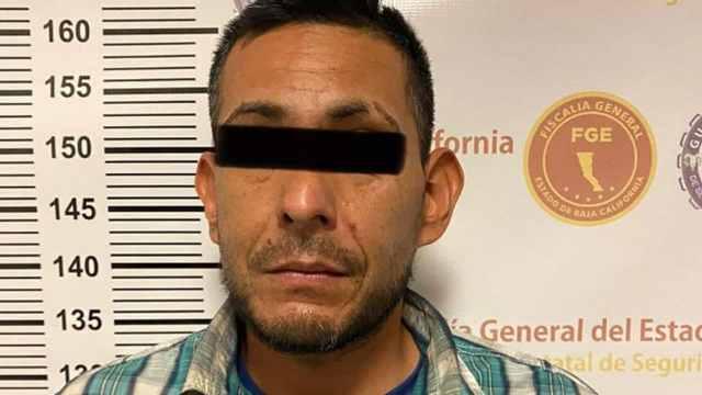 abuso hijastra videos celular Baja California