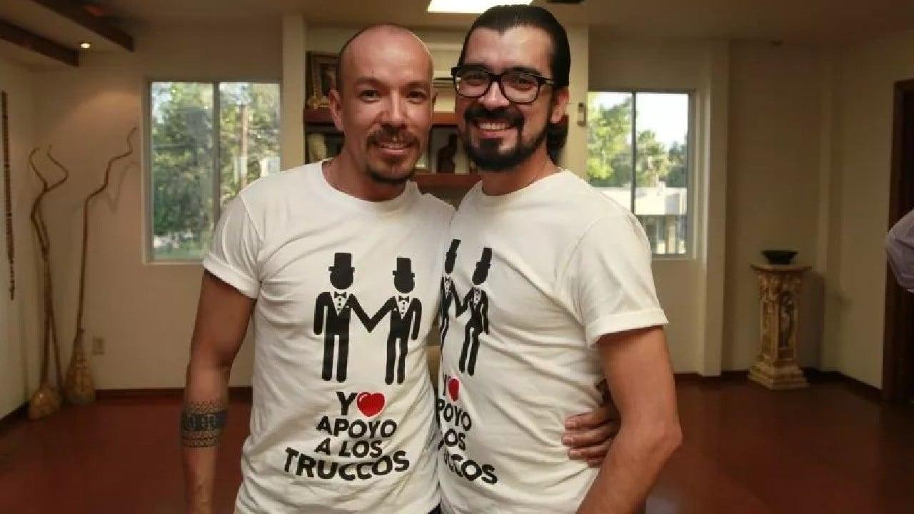 Organización Provida Quitar Hijo Pareja Gay