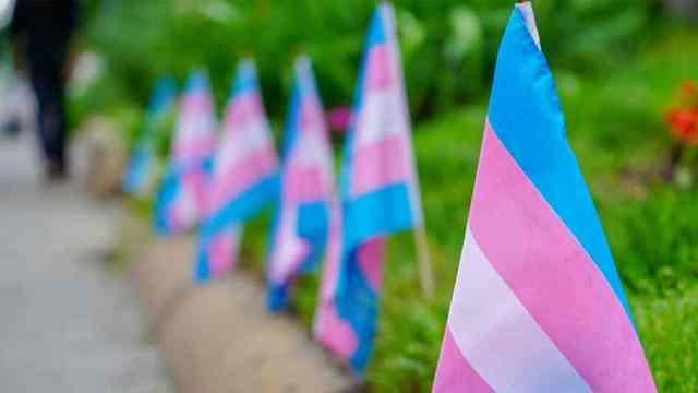 Florida prohibicion tras en deportes revision genitales