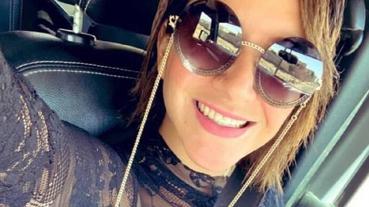 Rocío Pino ofreció reconstrucción de senos para mujeres con cáncer