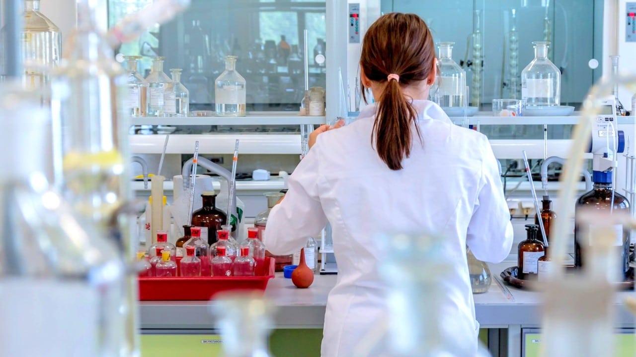Efecto Matilda mujeres ciencia reconocimiento