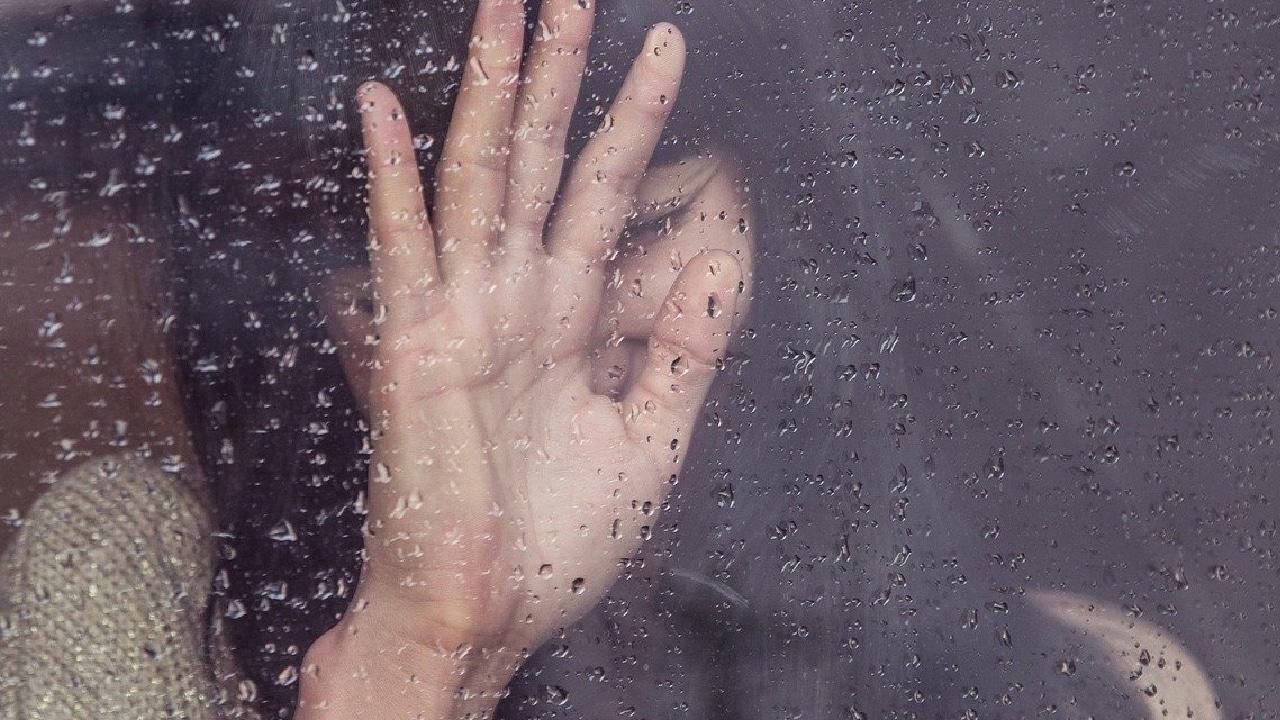 Chica apuñaló a su ex novio en Durango