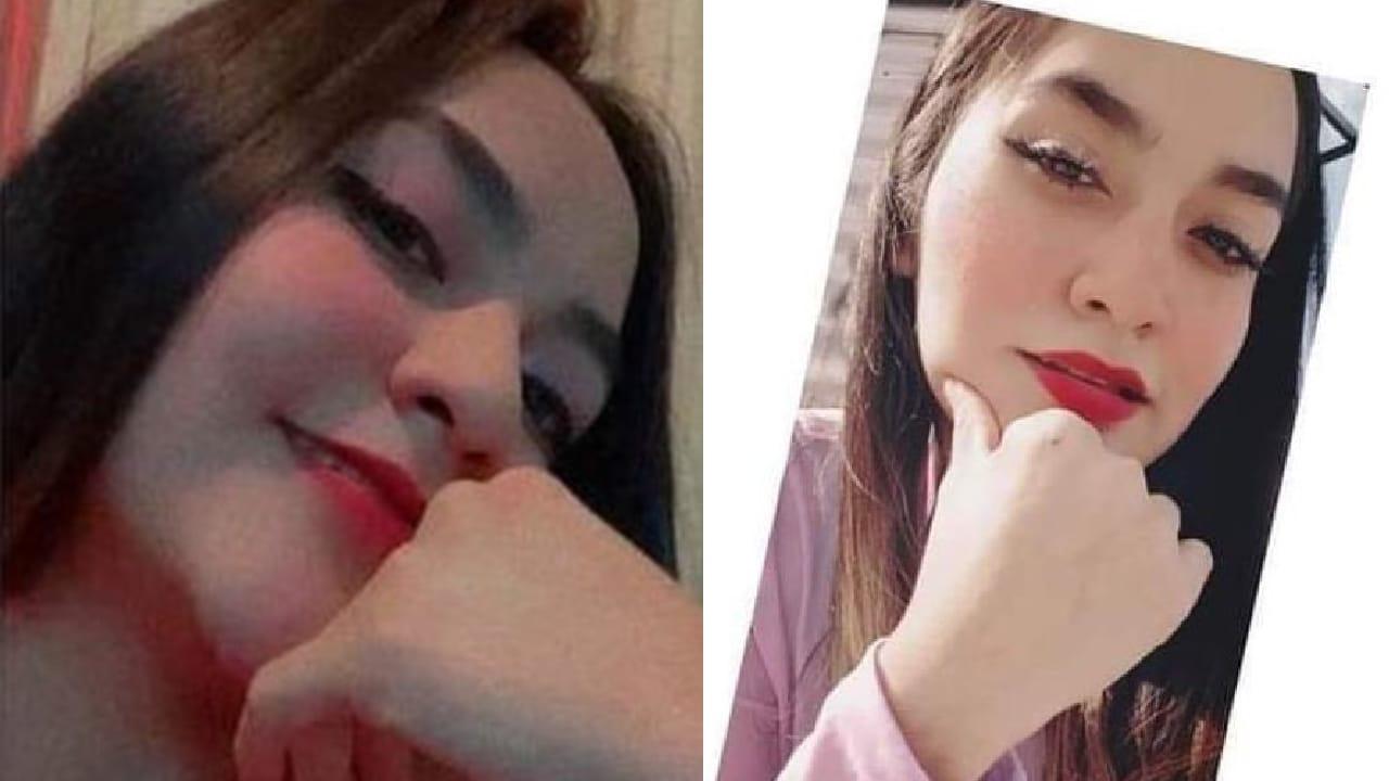 Nancy encontrada muerta tras accidente en Línea 12 del Metro CDMX