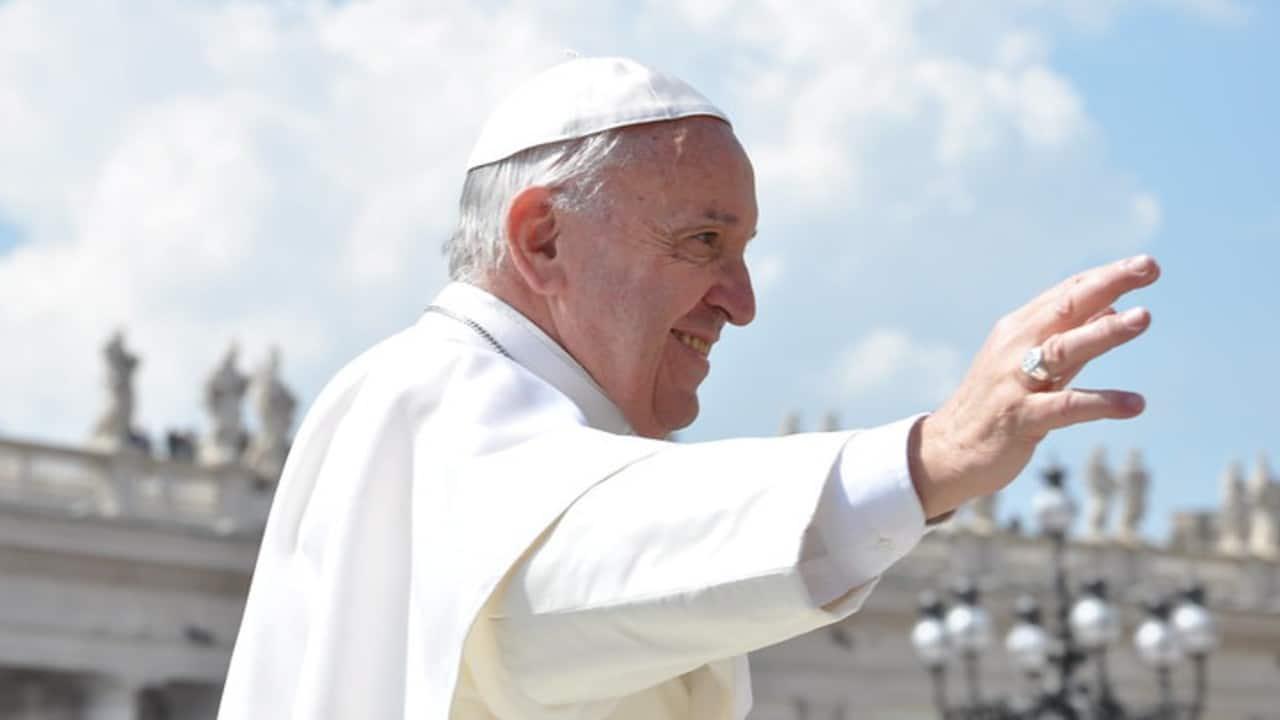 Papa Francisco mafia excomunión