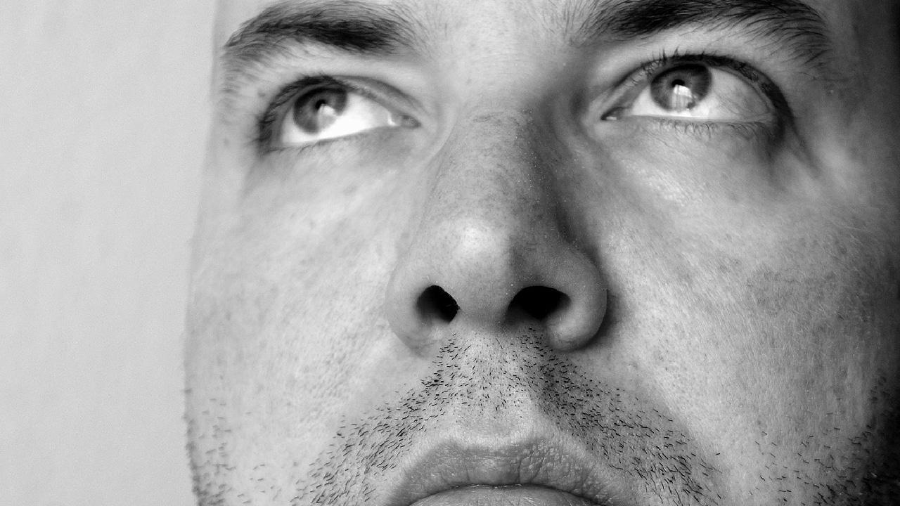 Tamaño de la nariz está relacionado con el tamaño del pene