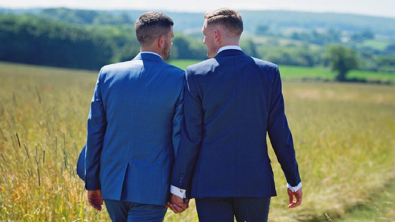 Sacerdotes bendecirán bodas gay para retar al Papa