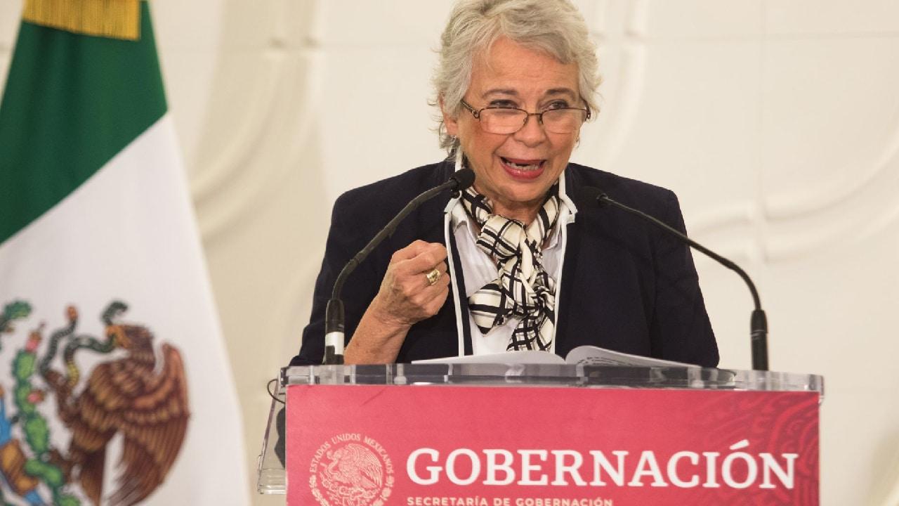 Colectivos rechazan perdón AMLO pueblos mayas