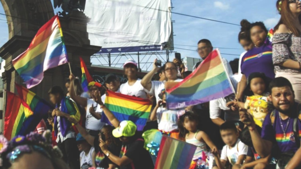 Asesinato LGBT pandemia covid-19