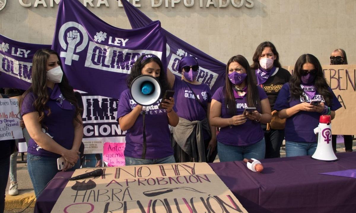 Detienen Influencer Quintana Roo Publicó Fotos Íntimas Expareja Ley Olimpia